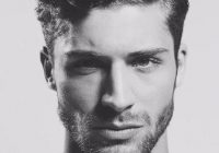 Awesome 45 short curly hairstyles for men with fabulous curls men Hairstyles For Short Curly Hair For Guys Ideas
