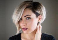 Awesome 50 best short hairstyles for women in 2020 Short Haircuts For Inspirations