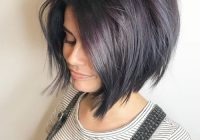 Awesome 50 latest short haircuts for women 2019 Woman Short Hair Style Choices