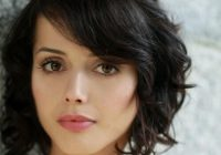 Awesome 50 perfect short haircuts for round faces hair motive hair Short Haircut For Thin Hair And Round Face Choices