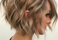 Awesome 60 new best short layered hairstyles short hairstyles Short Hairstyles Inspirations