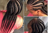 Awesome african american cornrow hairstyles cornrow hairstyles Pictures Of African American Braiding Hairstyles Ideas
