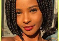 Awesome black women hairstyles braids 71391 30 popular hairstyles Black Women Hairstyles Braids Choices