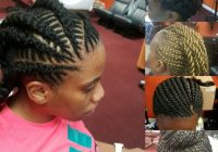 Awesome chinwes african hair braiding united states north African Hair Braiding Fayetteville Nc Inspirations