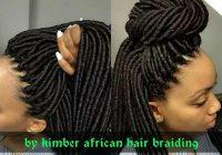 Awesome crochet braids kimber professional african hair braiding African Hair Braiding Dallas Tx Inspirations