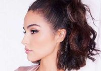 Awesome get the cute hairstyles for short hair human hair exim Cute Haircut For Short Hair Ideas