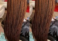 Awesome jais professional african hair braiding 439 photos 44 African Hair Braiding Las Vegas Inspirations