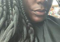 Awesome kady african hair braiding gift card brooklyn ny giftly African Hair Braiding Brooklyn Ny Ideas