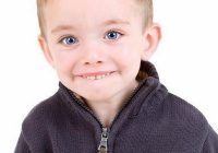 Awesome little boy hairstyles 81 trendy and cute toddler boy kids Short Haircuts For Little Boys Choices