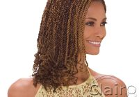 Awesome photo gallery maggies african hair braiding Maggie'S African Hair Braiding Ideas