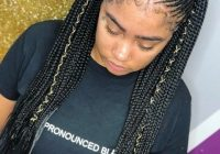 Awesome pin misty chaunti on braided up african american Pictures Of African American Braiding Hairstyles Designs