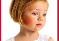 Awesome pin on ba girl Little Girl Short Haircut Choices