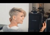 Awesome pin on bobs Extreme Short Haircuts For Women Choices
