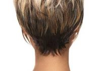 Awesome pin on darling dos Short Ladies Haircuts Choices