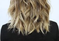 Awesome pin on hair makeup and nails Medium Short Hairstyles For Thick Hair Inspirations