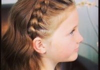 Awesome pin on kids hairstyles School Picture Day Hairstyles For Short Hair Inspirations