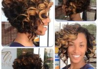 Awesome pin on sassy Short Haircuts For Curly Hair Long Face Choices