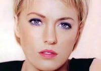 Awesome pin on short hair cuts Extra Short Hair Styles Ideas