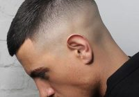 Awesome pin on short haircuts for men Best Short Hairstyle For Man Choices