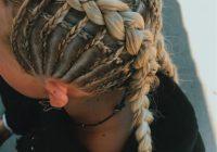 Awesome pinterest cierrahuxley hair styles long hair Cool Braid Long Hair Inspirations