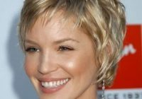 Awesome short hairstyles long face short pixie haircuts short Short Hairstyles For Fine Hair Long Face Inspirations