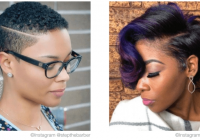 Awesome this summers hit haircut trends bnb magzine Shortcut Hair Styles Ideas