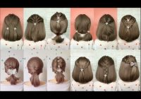 Awesome top 30 amazing hairstyles for short hair best hairstyles for girls Best Hairstyle For Short Hair Choices