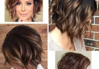Awesome want to look younger these haircuts are for you 2019 Short Haircuts To Look Younger Choices