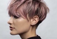 Awesome womens short archives hairstyles haircuts for men women Short Haircuts On Women Inspirations