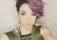 Best 10 short edgy haircuts for women try a shocking new cut Short Edgy Hair Styles Ideas