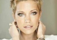 Best 10 trendy very short haircuts for female cool short hair Styling Really Short Hair Ideas