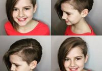 Best 17 short haircuts for girls that work for ladies of all ages Short Girl Haircuts Ideas