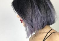 Best 20 best short hair color ideas and trends for girls short Short Colored Haircuts Ideas