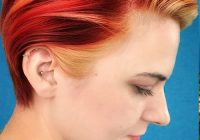 Best 20 charming and hot short red hair pictures in 2020 short Short Hairstyles For Red Hair Ideas