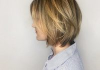 Best 35 short straight hairstyles trending right now in 2020 Hairstyle Short Straight Hair Choices