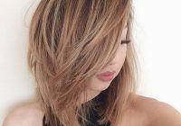 Best 37 best short haircuts for women 2020 update Style Short Layered Hair Inspirations