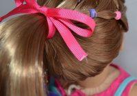 Best 40 cute beautiful american girl doll hairstyles 2020 guide Cool Hairstyles For Your American Girl Doll Ideas