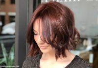 Best 41 flattering short hairstyles for long faces in 2020 Short Haircuts For Wavy Hair Long Face Ideas