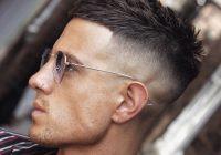 Best 45 best short haircuts for men 2020 styles Best Short Hair Style Boys Inspirations