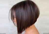 Best 50 best short hairstyles for women in 2020 Pictures For Short Hair Styles Ideas