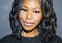 Best 50 sensational bob hairstyles for black women hair motive Bob Haircuts For African American Hair Ideas