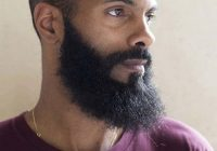 Best 6 interesting beard styles that look great with short hair Short Hair And Beard Styles Choices