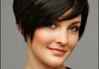 Best 60 unbeatable short hairstyles for long faces 2020 Short Hairstyles For Thick Hair Long Face Inspirations
