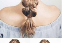 Best a comprehensive guide to the different types of braids Cute Braid Styles For Thick Hair Ideas