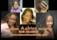 Best aabies hair braidingwmv youtube Abby'S African Hair Braiding Ideas