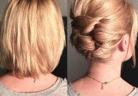 Best best 25 short wedding hairstyles ideas on pinterest wedding Hairdos For Short Hair Pinterest Ideas
