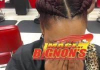 Best bignons african hair braiding weaving ghanabraids yelp Bignon'S African Hair Braiding And Weaving Inspirations