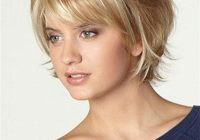 Best image result for short hair styles for older women 2017 easy Short Easy Care Haircuts Inspirations