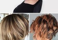 Best impressive short bob hairstyles to try lovehairstyles Styling Short Bob Hair Inspirations