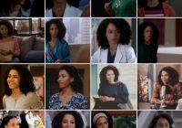Best maggie pierce african american hair care maggie pierce Maggie'S African Hair Braiding Ideas